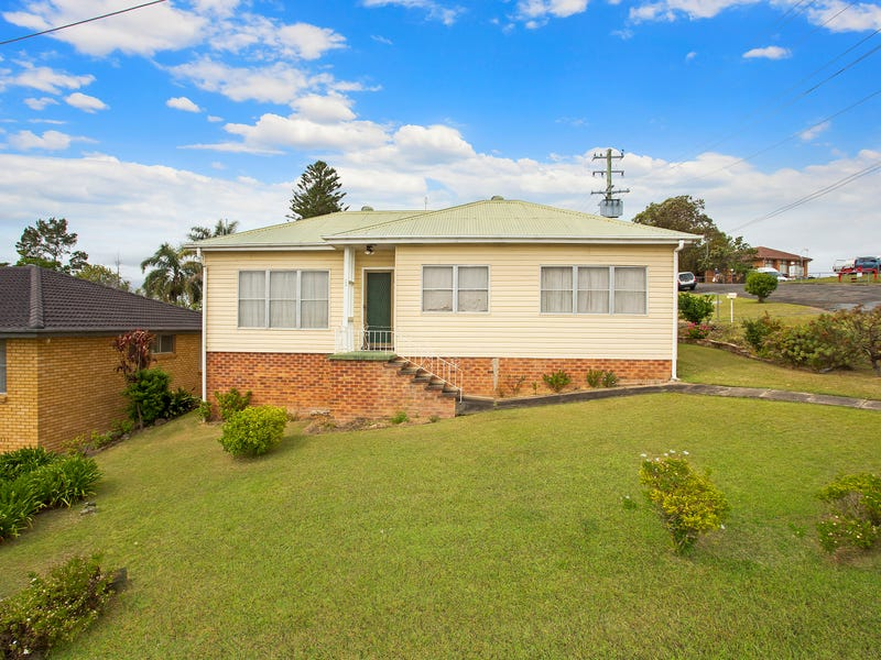 106 Brown Street, Dungog, NSW 2420