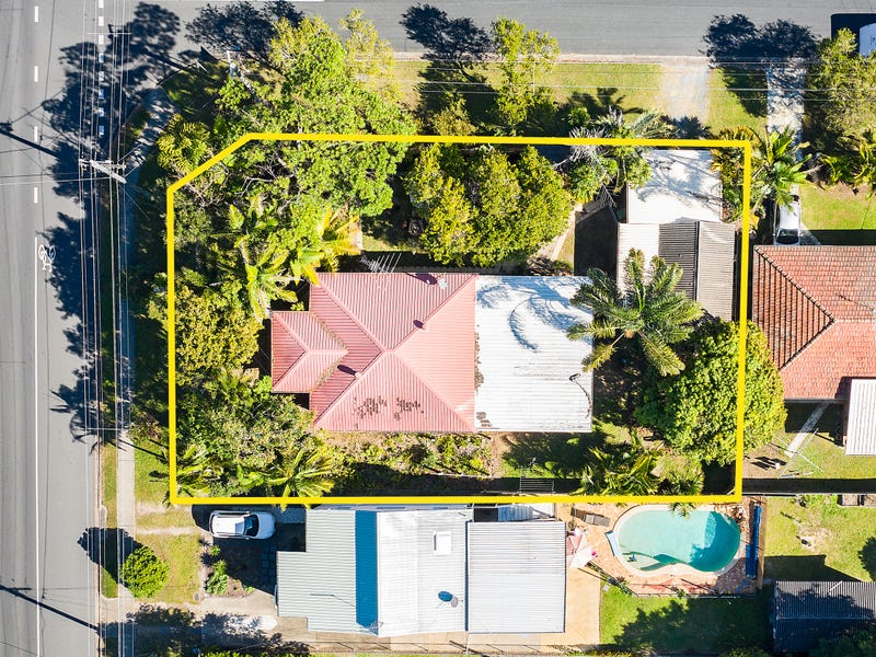 56 Macdonnell Road, Margate, Qld 4019
