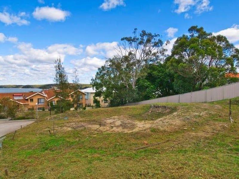 Lot 6/58 Thompson Road -Lots -Rp -270562 -Folio Identifier -6/270562, Speers Point, NSW 2284