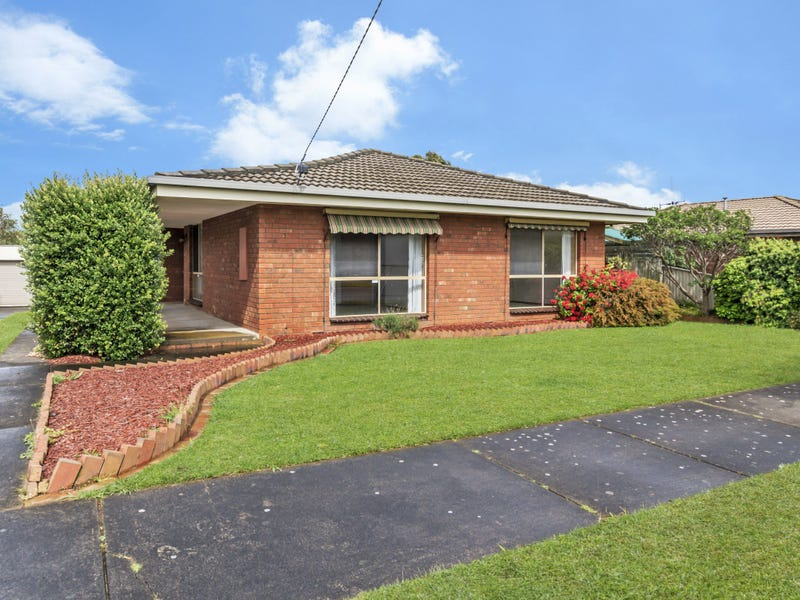 6 Beechnut Place, Warrnambool, Vic 3280