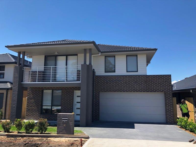 Lot 226 Springdale Street, Marsden Park, NSW 2765