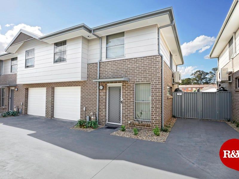 12/29-31 Collins Street, St Marys, NSW 2760