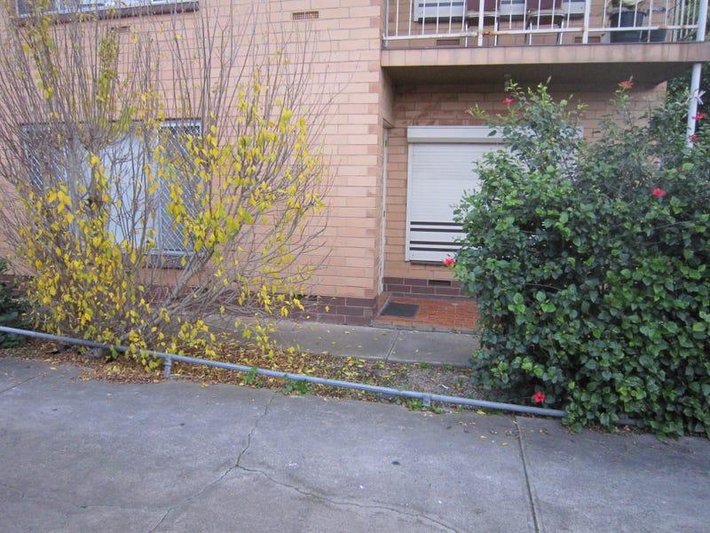 1/1 Trafford Street, Woodville Gardens, SA 5012