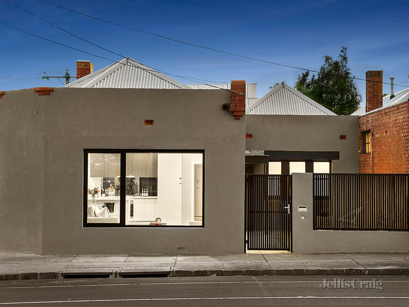 70A Ormond Road, Ascot Vale, Vic 3032
