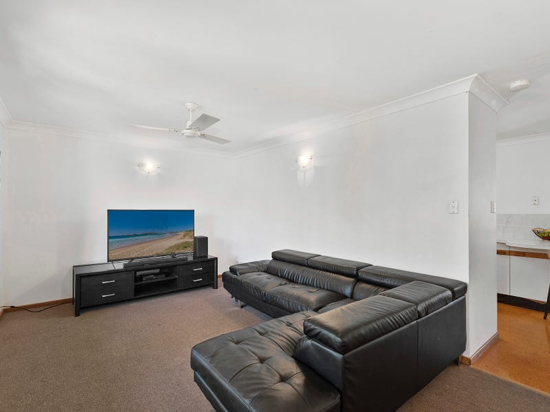 12 Sleeman Avenue, North Boambee Valley, NSW 2450