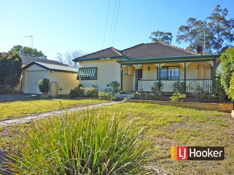 151 Piccadilly Street, Riverstone