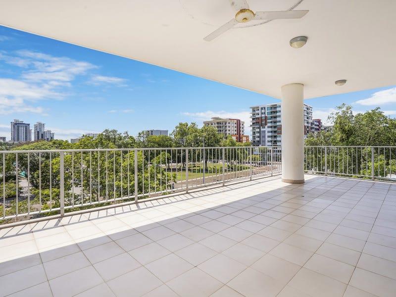 5/96 Woods Street, Darwin City, NT 0800