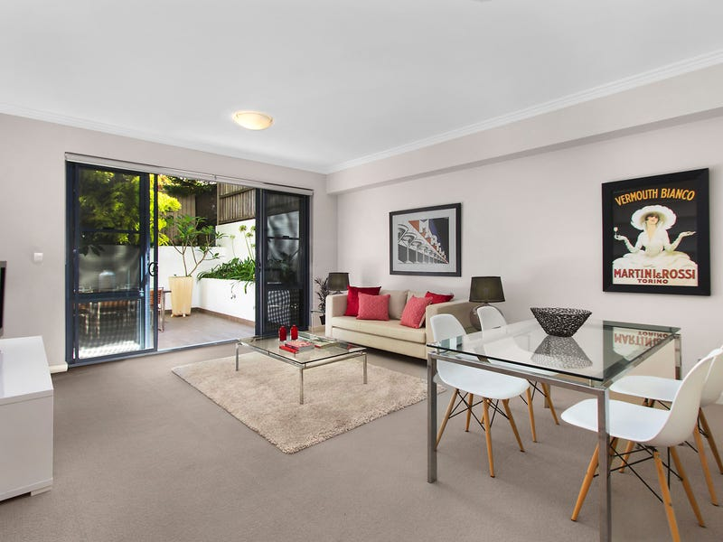 2/10 Bay Street, Coogee, NSW 2034