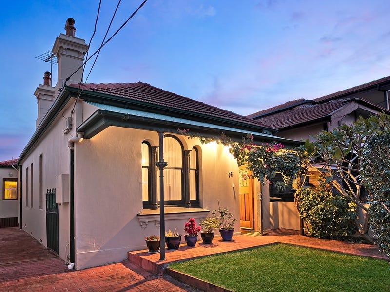72 Warren Road, Marrickville, NSW 2204