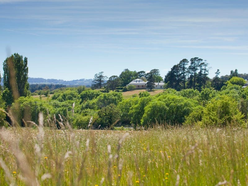Lot 137, Throsby Views, Moss Vale, NSW 2577