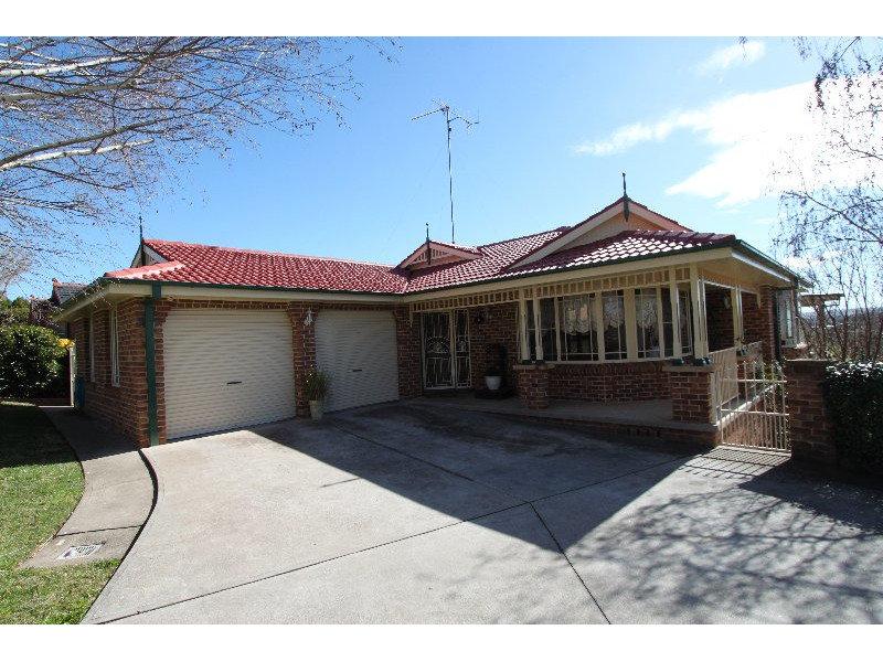 24 Cedar Drive, Llanarth, NSW 2795