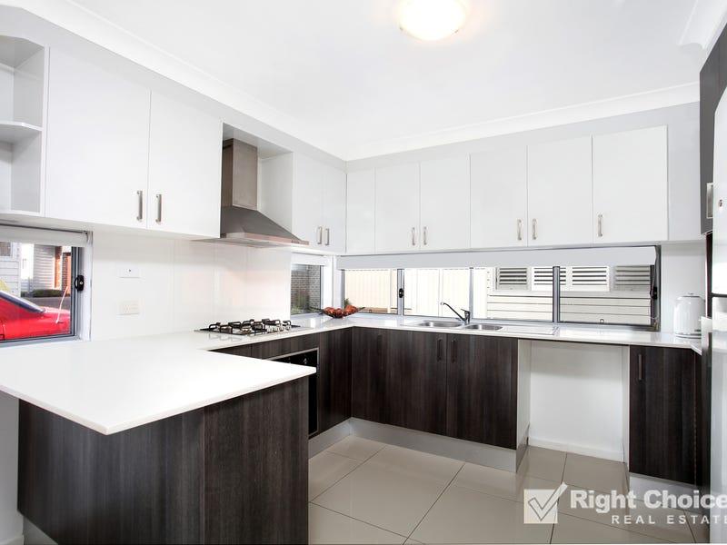5/208-210 Tongarra Road, Albion Park, NSW 2527