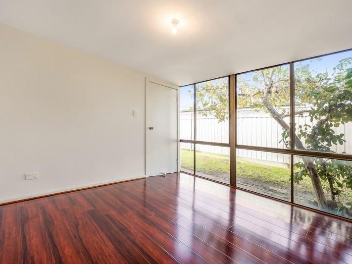39 Marmion Avenue, Blair Athol, SA 5084