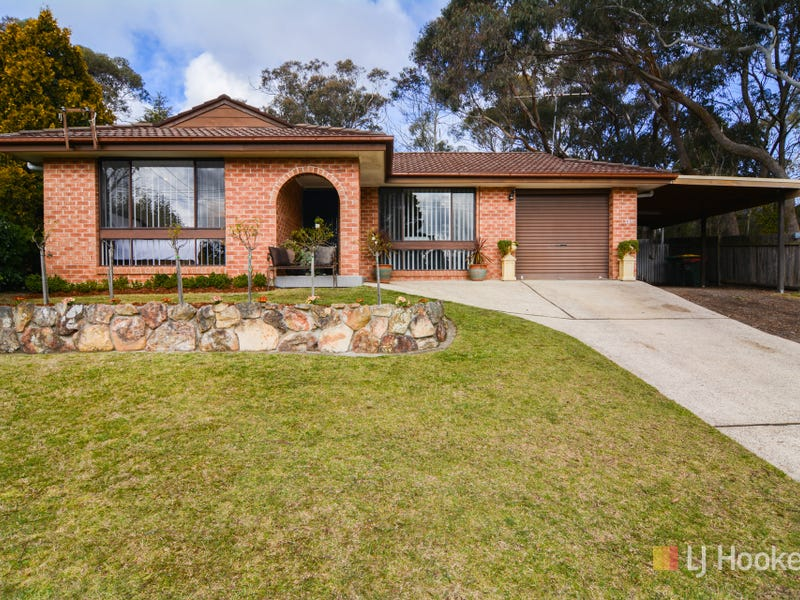 33B Brightlands Avenue, Blackheath, NSW 2785