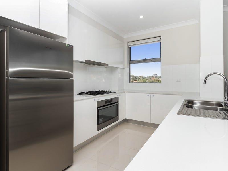 48/26 Tyler Street, Campbelltown, NSW 2560