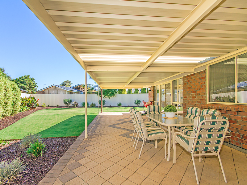 27  Lyndhurst Road, Seaford, SA 5169