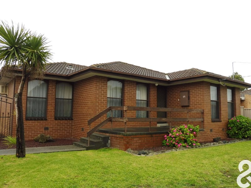 15 Kosciusko Court, Lalor, Vic 3075