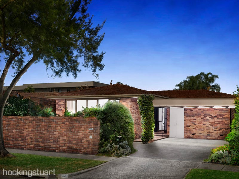 49 Northcote Avenue, Caulfield North, Vic 3161
