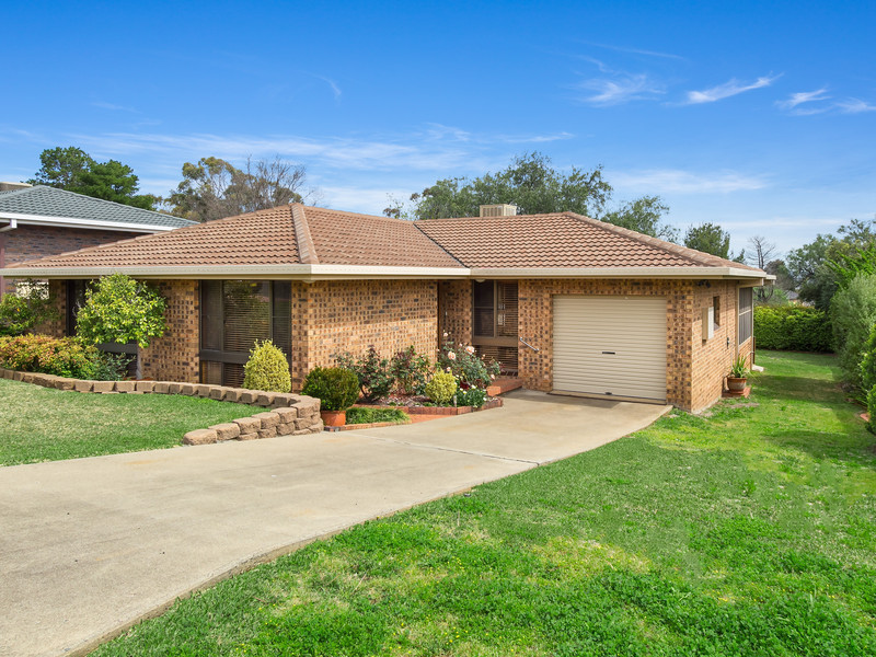 37 Lemon Gums Drive, Oxley Vale, NSW 2340