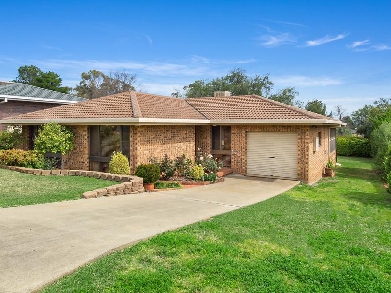 37 Lemon Gums Drive, Oxley Vale, NSW 2340