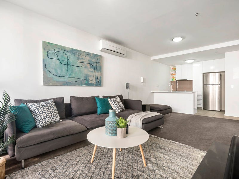 309/2 Olive York Way, Brunswick West, Vic 3055
