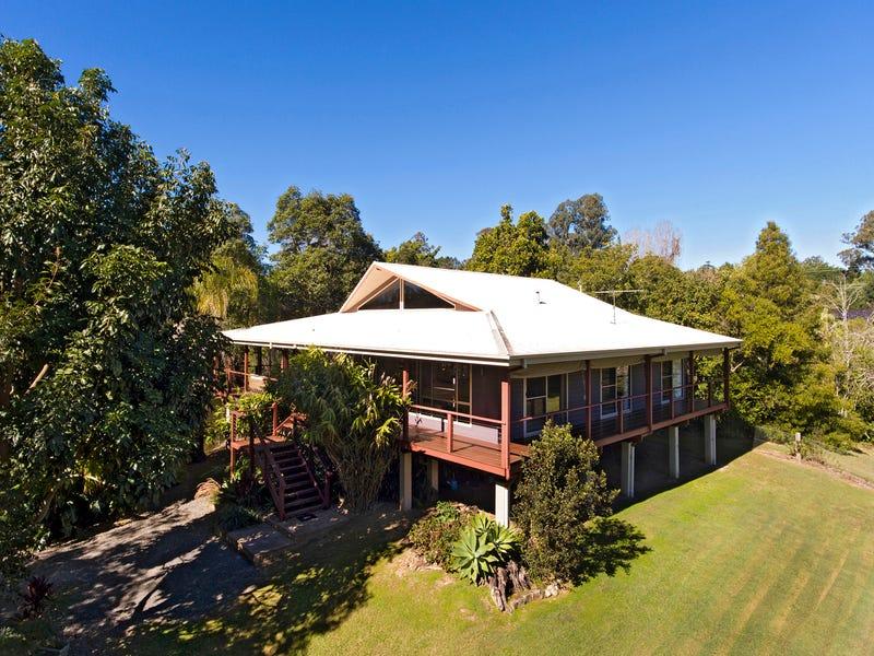 15 Bakker Dr, Bonville, NSW 2450