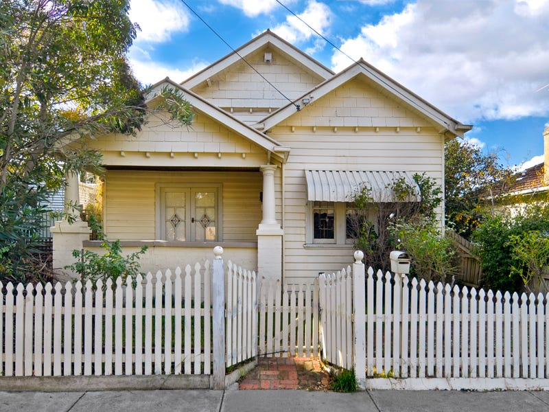 36 Clarence Street, Brunswick East, Vic 3057