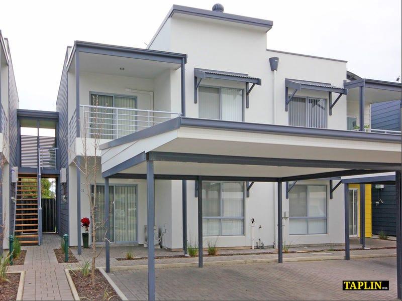 34 Bitturo Street, Largs North, SA 5016