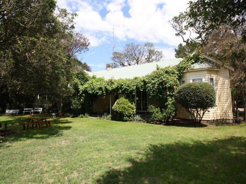 722 Mayfield Road, Braidwood, NSW 2622