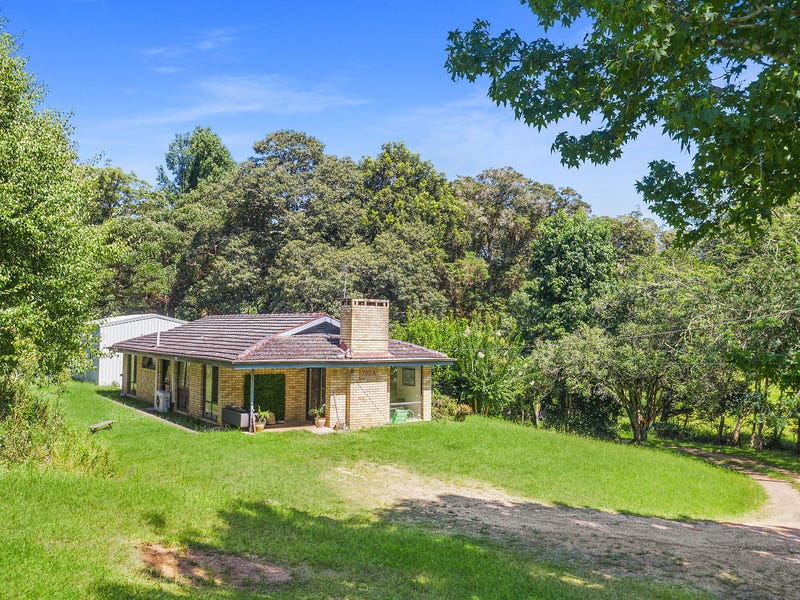 Lot 3/700 The Scenic Road, Macmasters Beach, NSW 2251