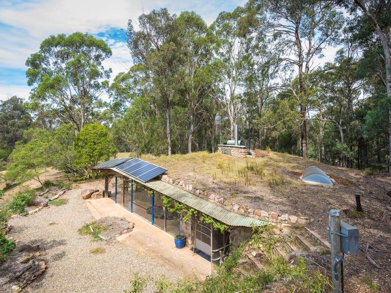 51 Doctor George Mountain Road, Tanja, NSW 2550