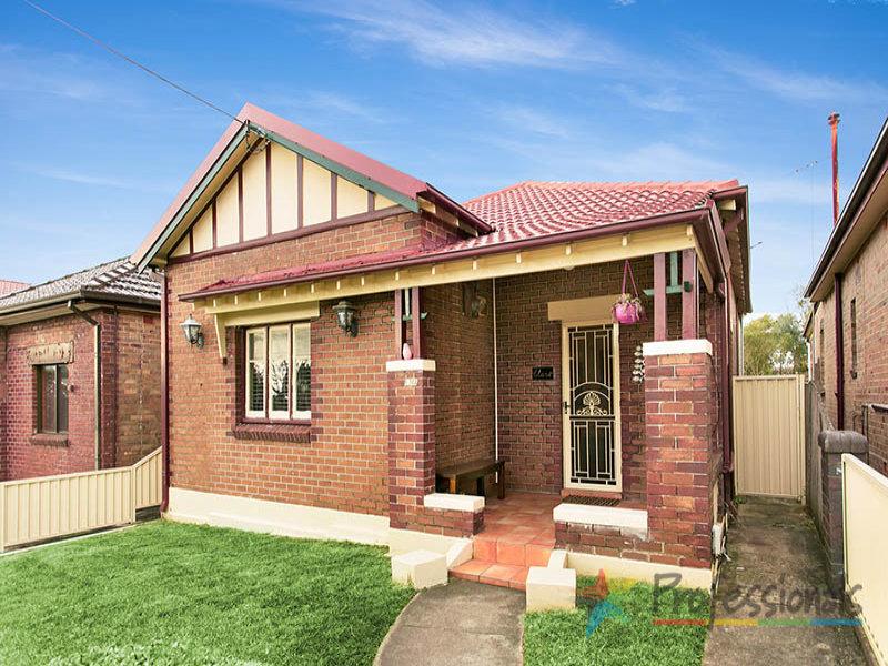 136a Patrick Street, Hurstville, NSW 2220