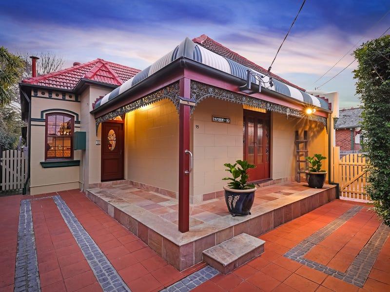 95 Greenhills Street, Croydon Park, NSW 2133