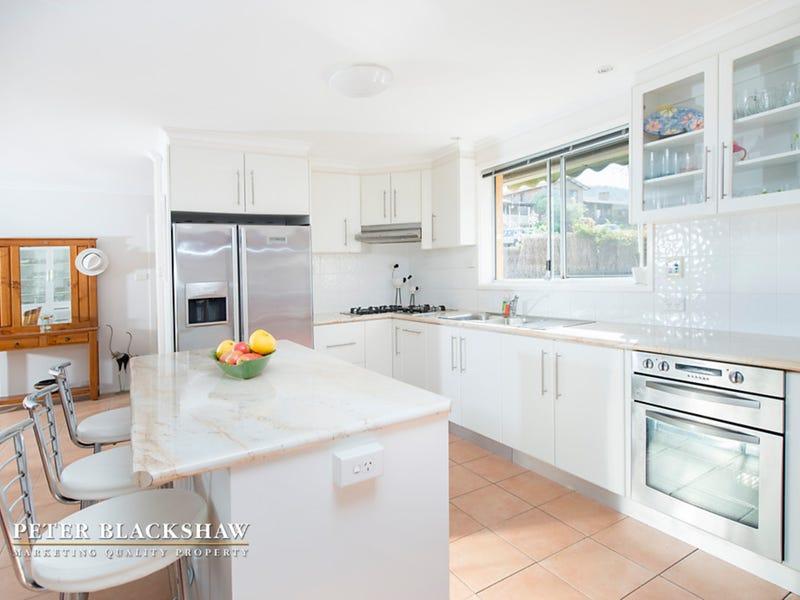 12 Beard Street, Karabar, NSW 2620