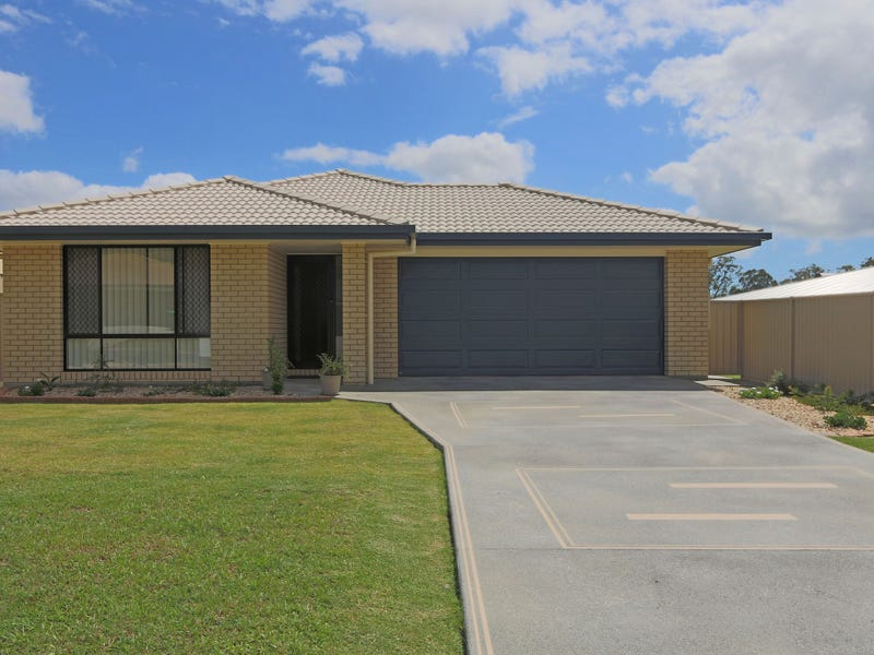 35 Edinburgh Drive, Townsend, NSW 2463