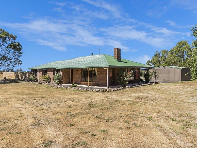 7 Clarendon Lodge Road, Evandale, Tas 7212