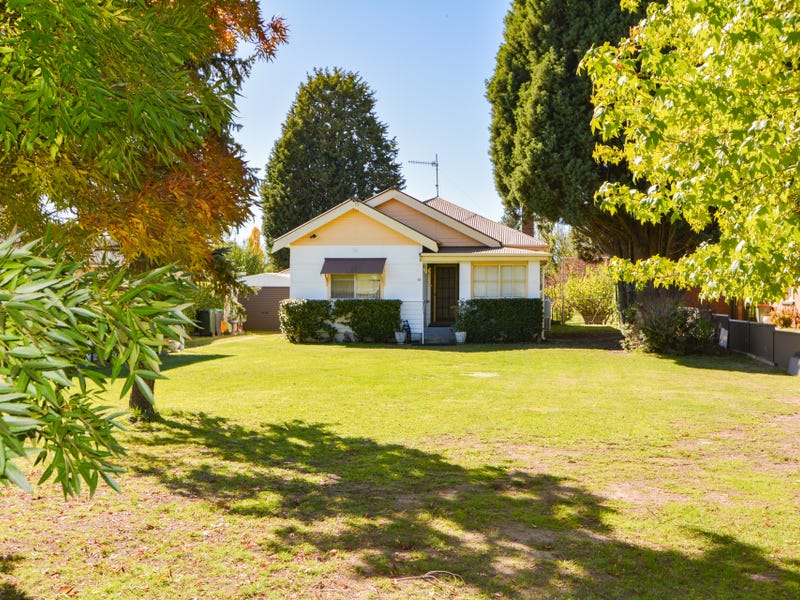 18 Maddox Lane, Lidsdale, NSW 2790