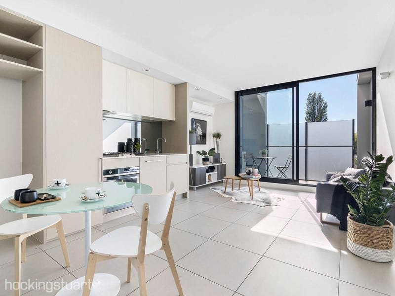 220/862 Glenferrie Road, Hawthorn