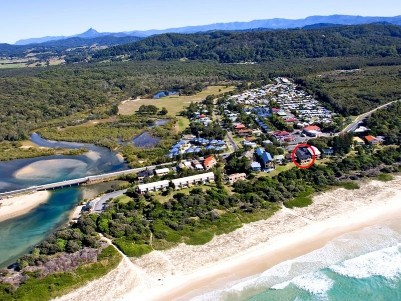 18 Tweed Coast Road, Hastings Point, NSW 2489