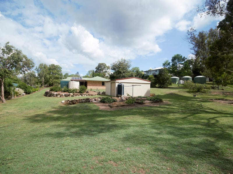 81  Beeston Drive, Fernvale, Qld 4306