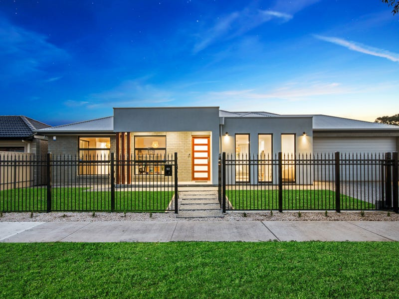 63 Green Avenue, Seaton, SA 5023