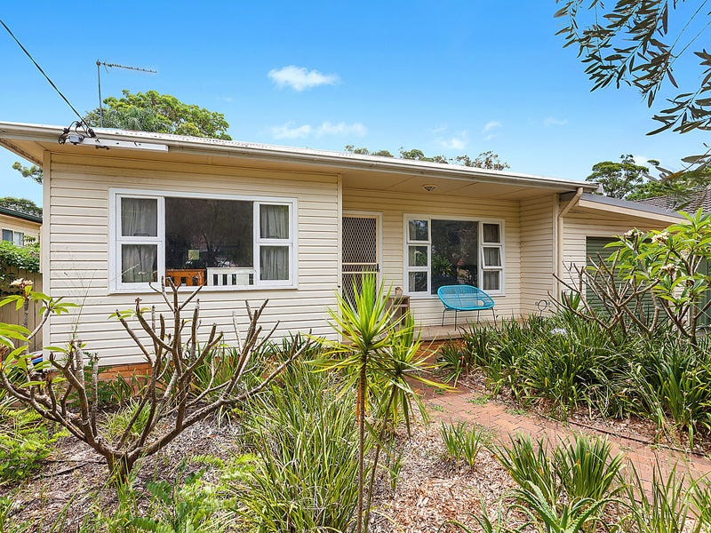 23 Springwood Street, Blackwall, NSW 2256