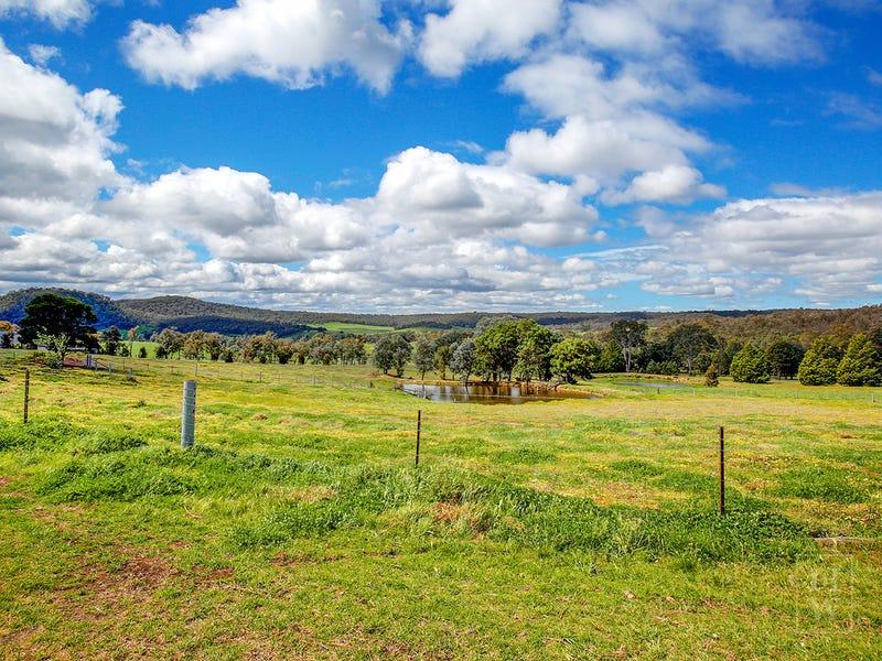 315 Nandi Road, Canyonleigh, NSW 2577