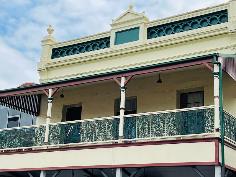 4/103-105 Queen Street, Berry, NSW 2535