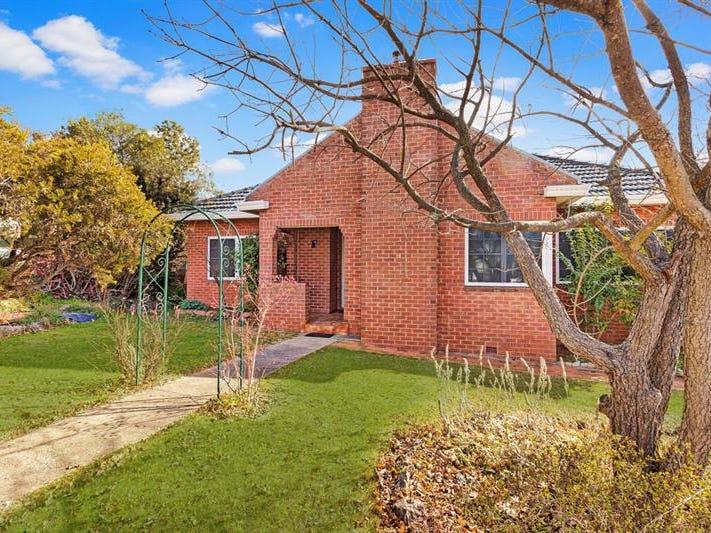 51 Glenroi Ave, Orange, NSW 2800