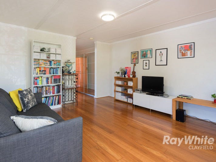 4/42 Wagner Road, Clayfield, Qld 4011