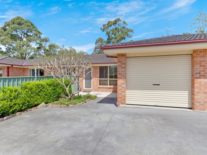 32 Chifley Road, Morisset Park, NSW 2264