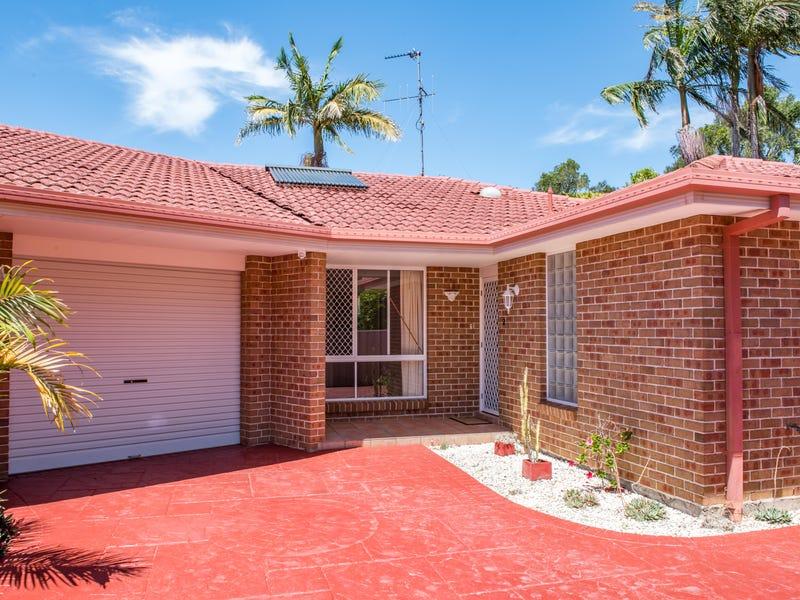 2/30 Mirage Drive, Tuncurry, NSW 2428