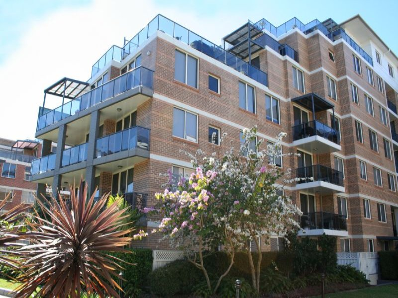 79/95 Bonar Street, Wolli Creek, NSW 2205