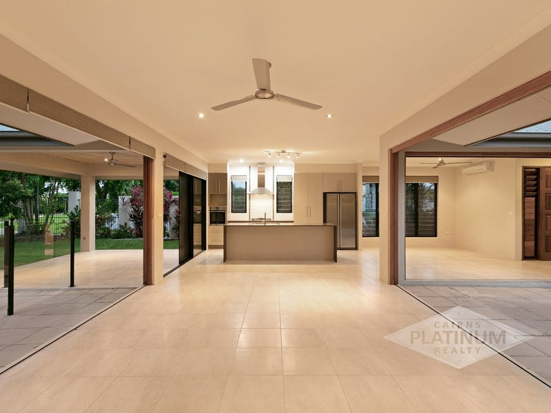 53 Cascade Boulevard, Palm Cove, Qld 4879